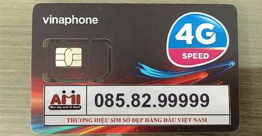 sim số đẹp 858299999